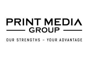 Print Media Group