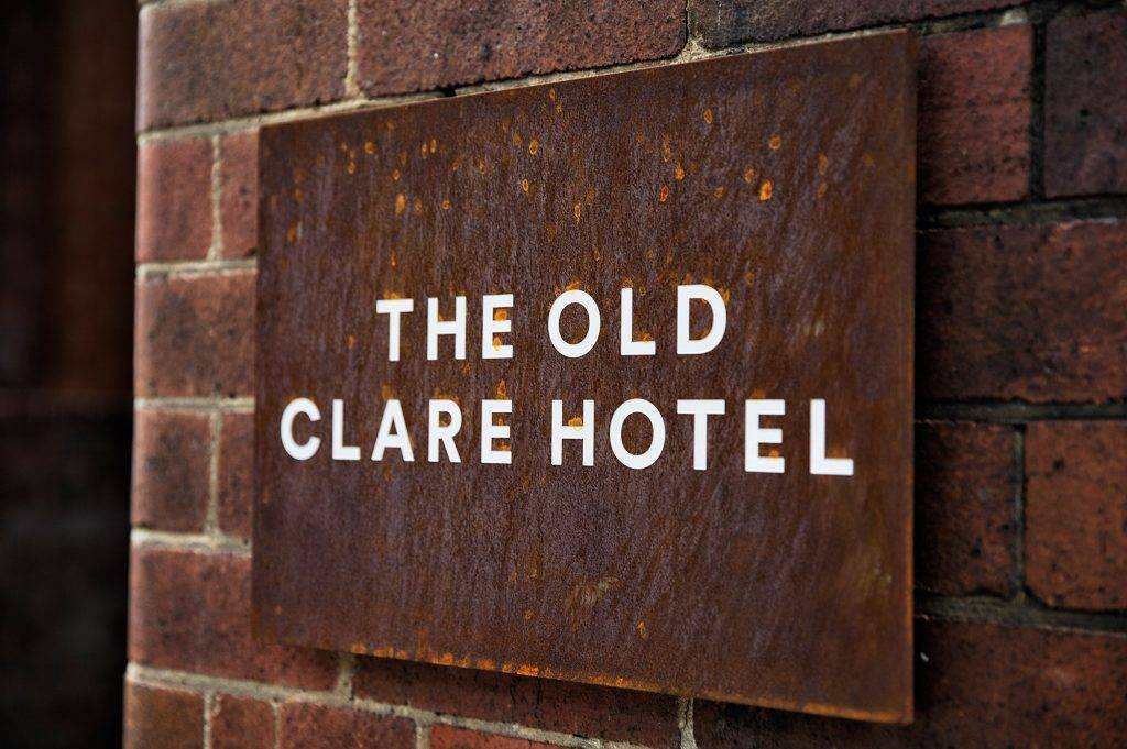 old-clare-1