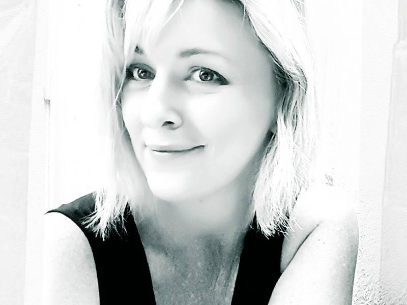 Sharon Edmonstone
