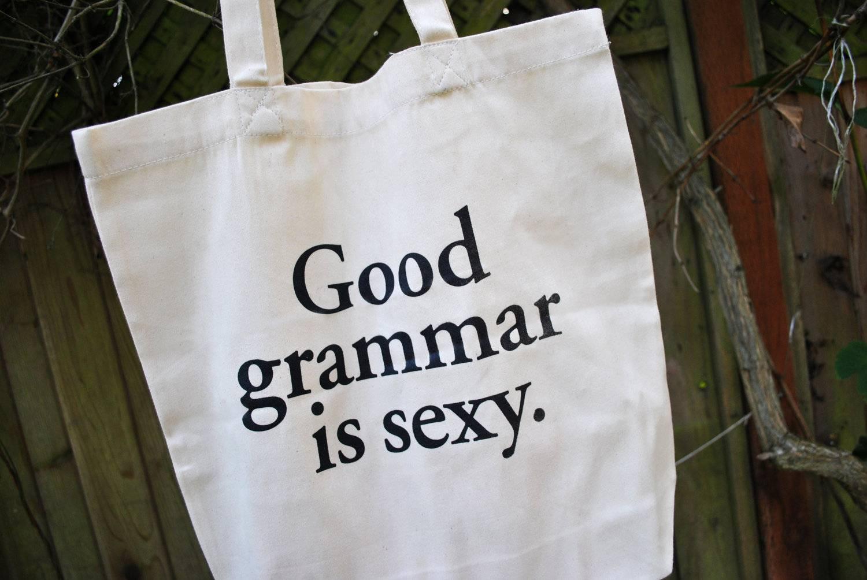 grammar_bag2