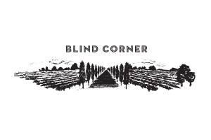 Blind Corner Wines