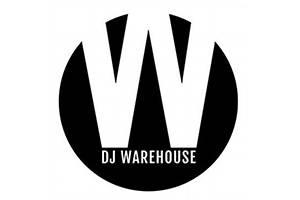 DJ Warehouse