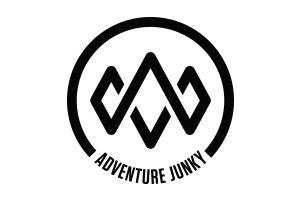 Adventure Junky