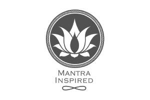 Mantra Inspired