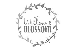 Willow and Blossom